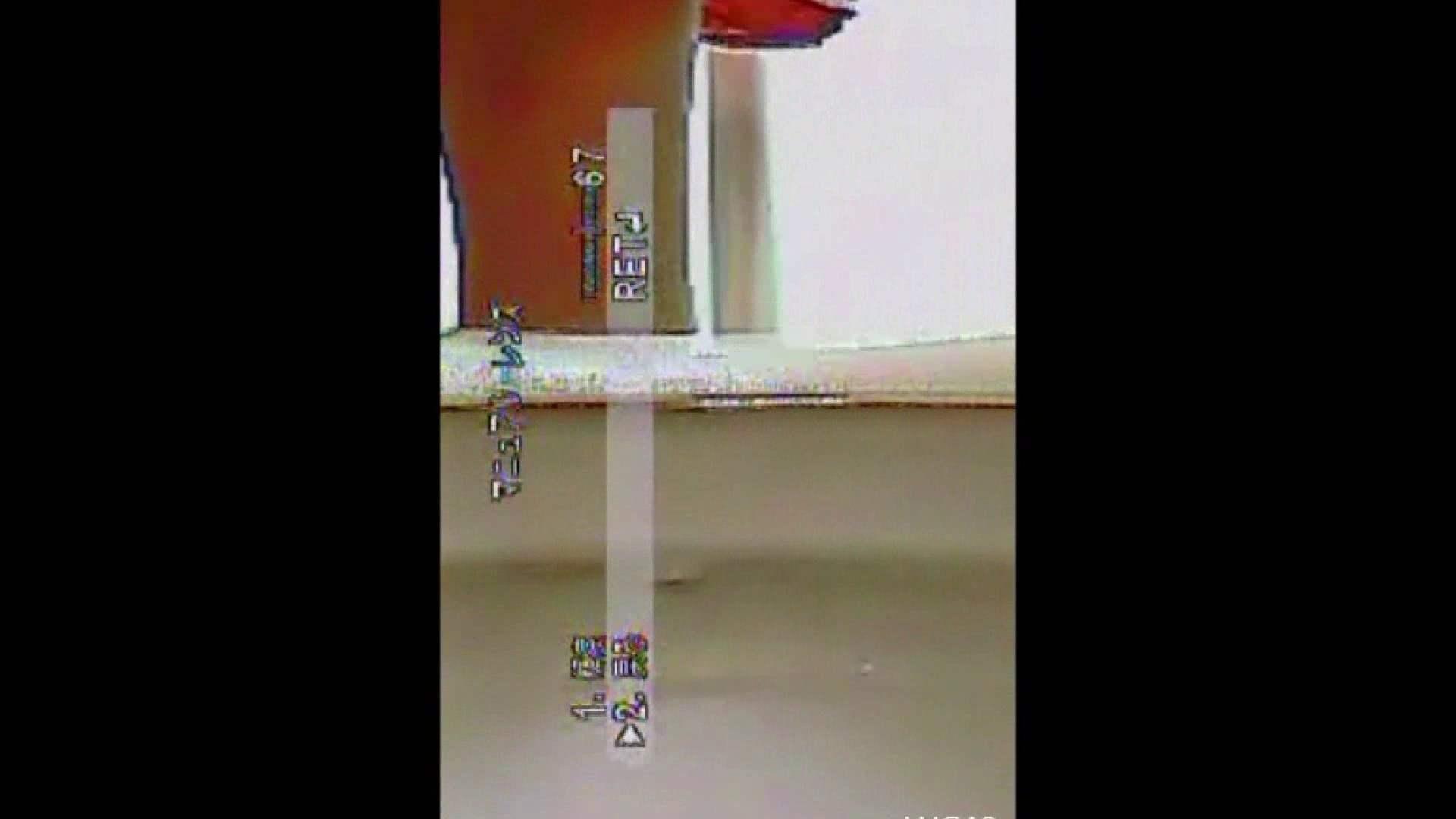 キレカワ女子大生の秘密の洗面所!Vol.019 盗撮 アダルト動画キャプチャ 84画像 43