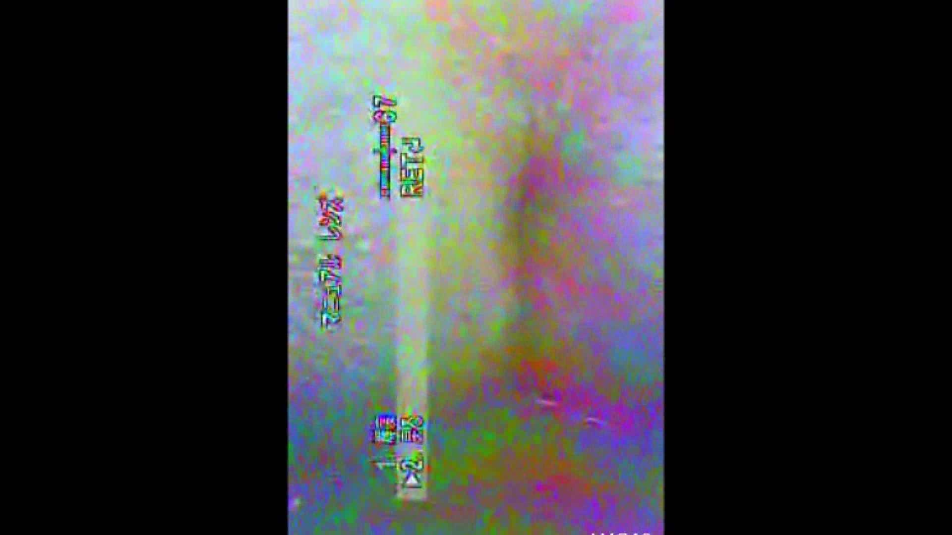 キレカワ女子大生の秘密の洗面所!Vol.019 潜入 オマンコ無修正動画無料 84画像 52