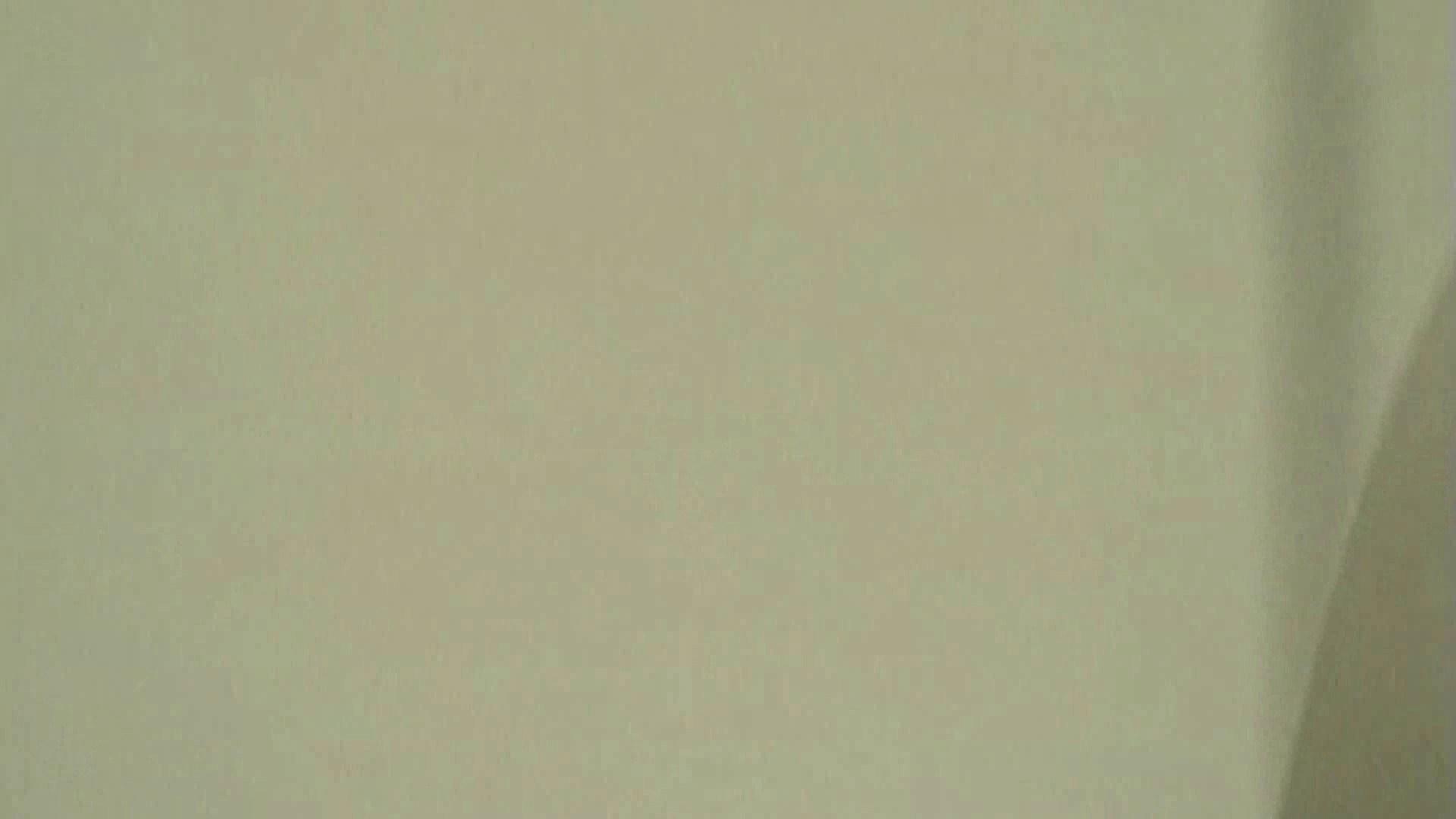 キレカワ女子大生の秘密の洗面所!Vol.022 潜入 戯れ無修正画像 74画像 60