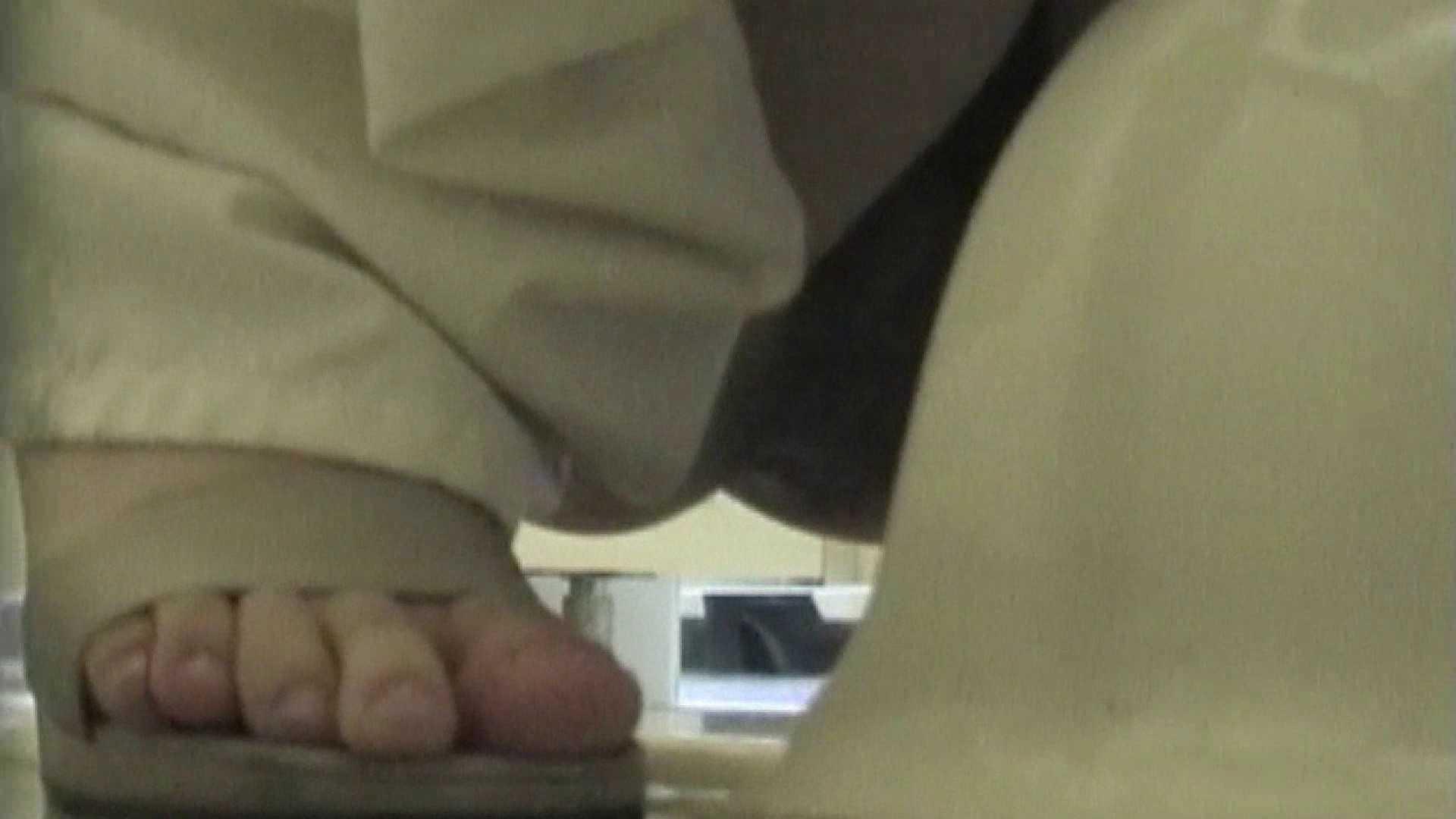 キレカワ女子大生の秘密の洗面所!Vol.024 OLセックス 盗み撮りAV無料動画キャプチャ 55画像 10