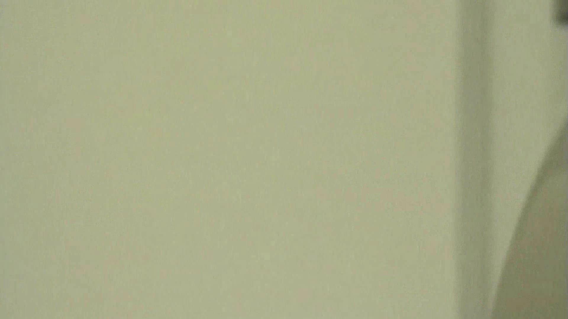 キレカワ女子大生の秘密の洗面所!Vol.025 潜入   OLセックス  83画像 9