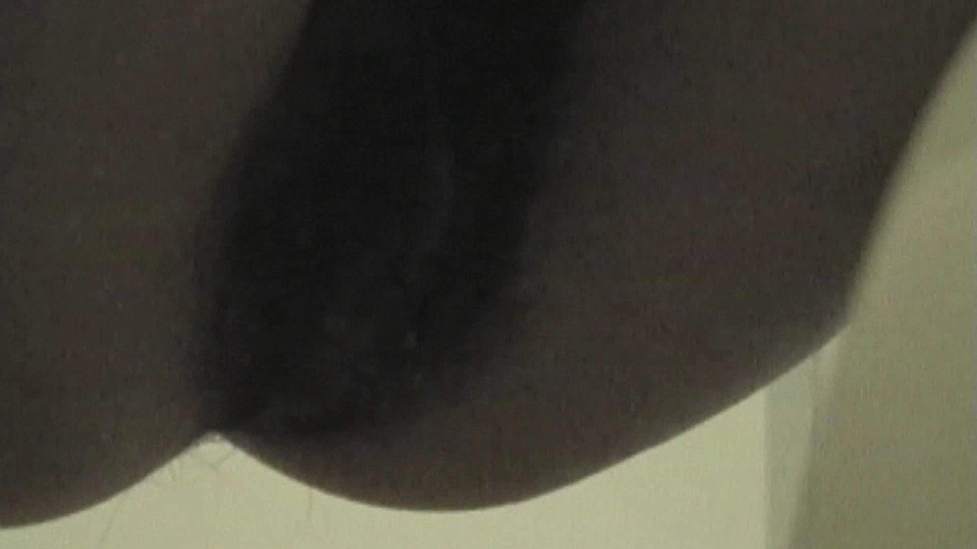 キレカワ女子大生の秘密の洗面所!Vol.025 潜入   OLセックス  83画像 81