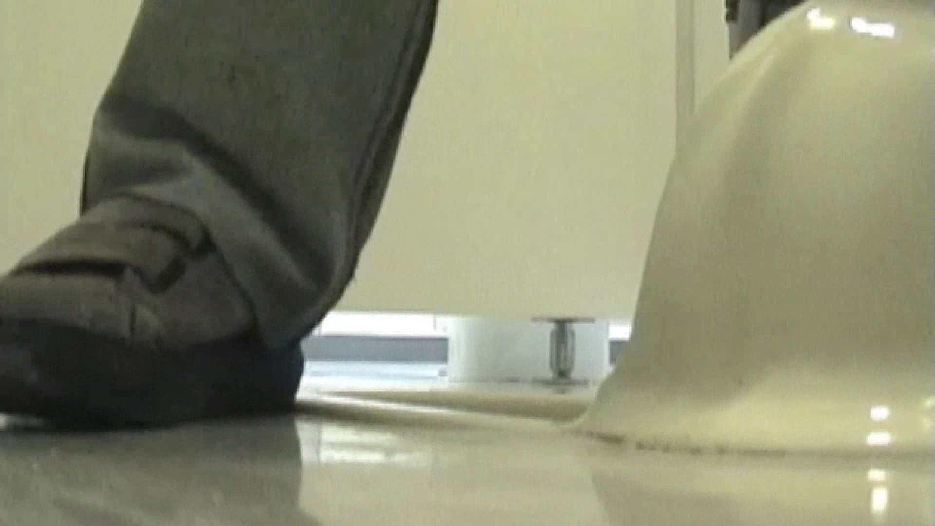 キレカワ女子大生の秘密の洗面所!Vol.026 潜入 オマンコ無修正動画無料 75画像 60