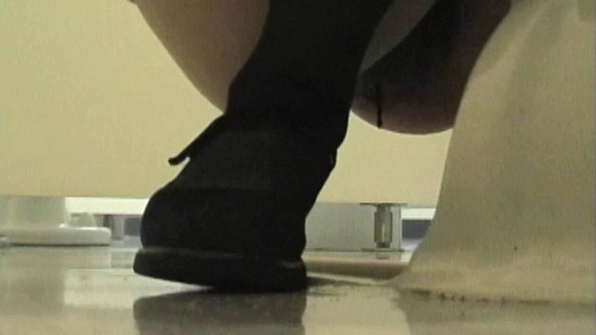 キレカワ女子大生の秘密の洗面所!Vol.034 学校 隠し撮りセックス画像 104画像 31
