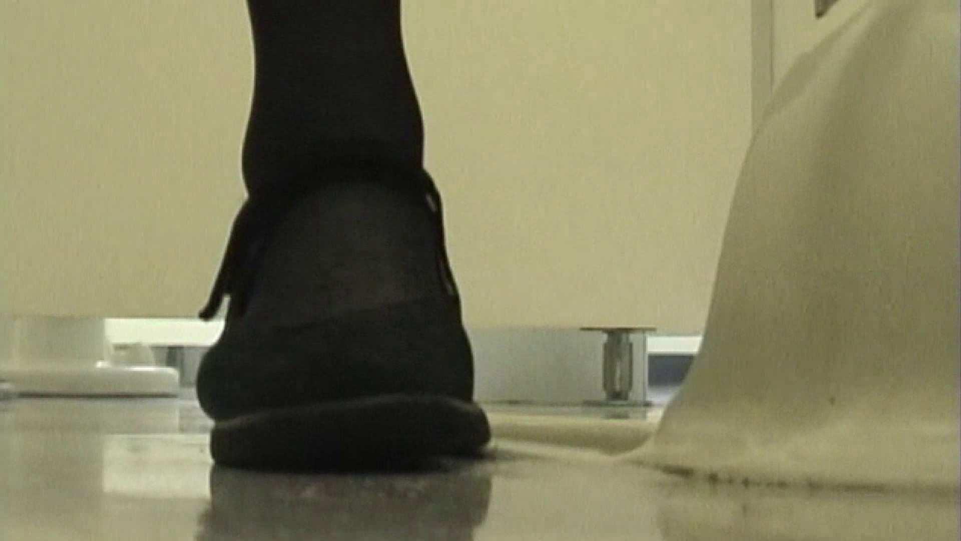 キレカワ女子大生の秘密の洗面所!Vol.034 学校 隠し撮りセックス画像 104画像 39