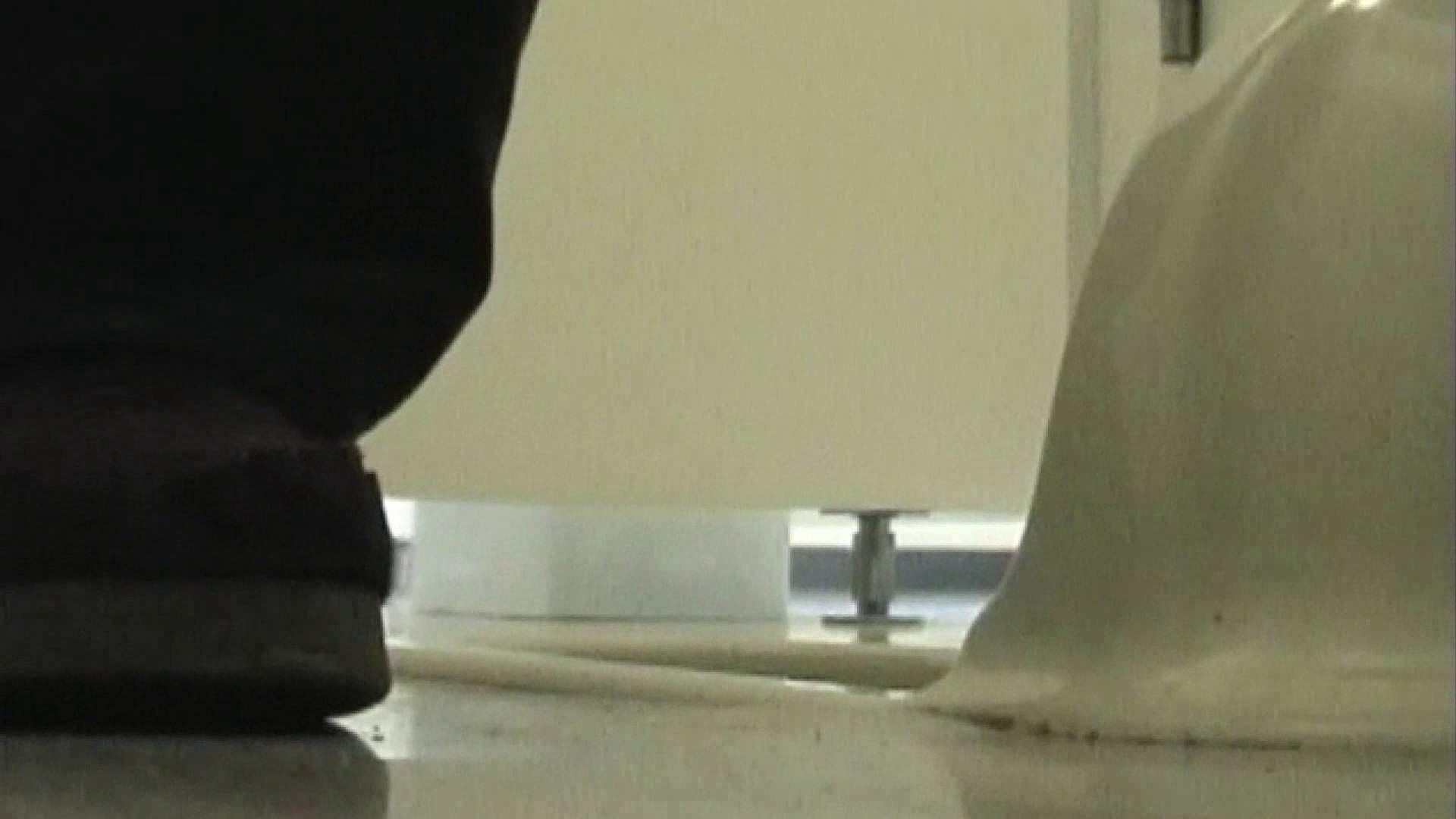 キレカワ女子大生の秘密の洗面所!Vol.039 盗撮 濡れ場動画紹介 69画像 27