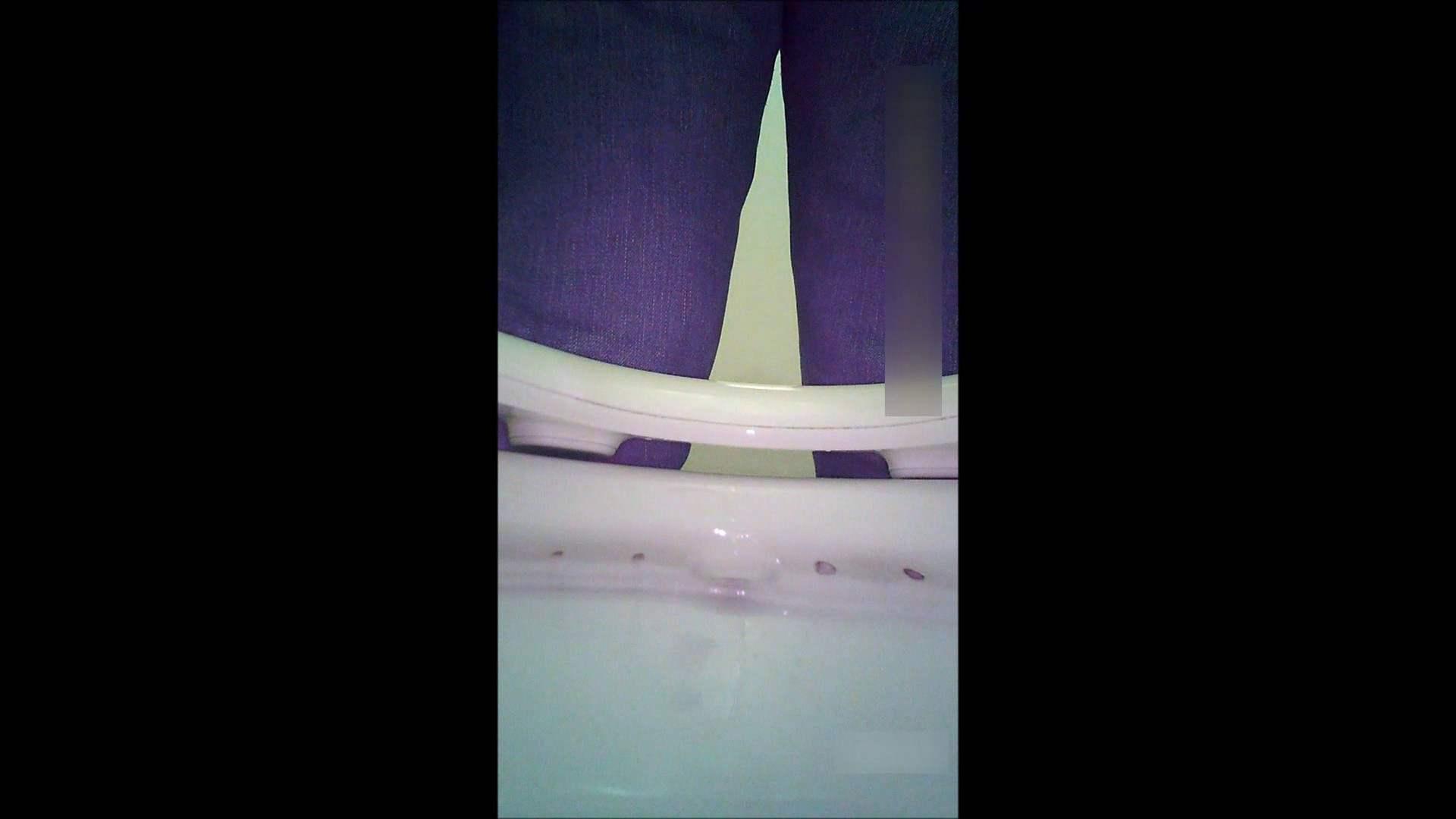 キレカワ女子大生の秘密の洗面所!Vol.051 洗面所 覗きワレメ動画紹介 91画像 11