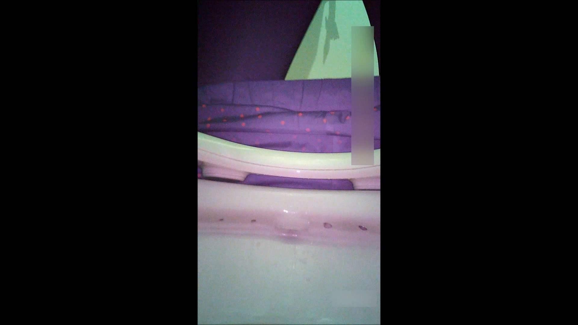 キレカワ女子大生の秘密の洗面所!Vol.051 女子大生 盗撮動画紹介 91画像 52