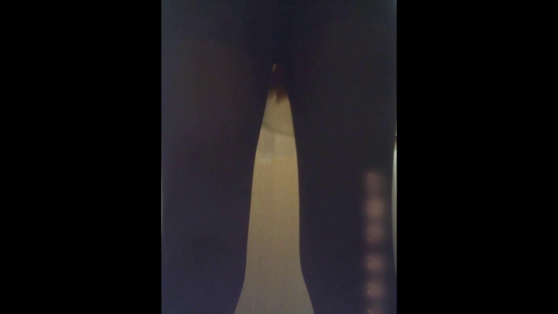 無修正エロ動画 潜入!!韓国秘密のトイレ!Vol.04 ピープフォックス(盗撮狐)