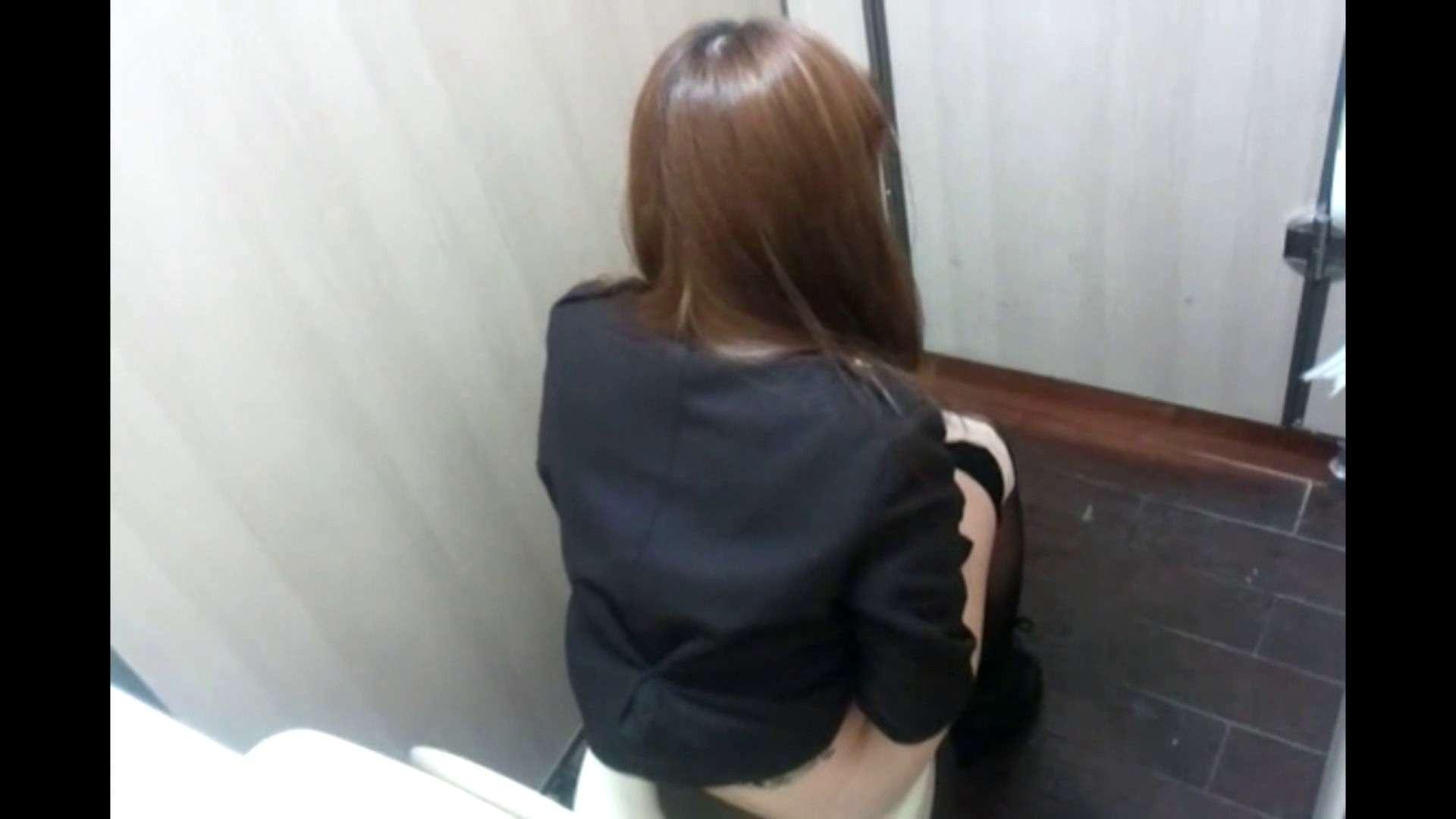 潜入!!韓国秘密のトイレ!Vol.05 盗撮   トイレ  78画像 6