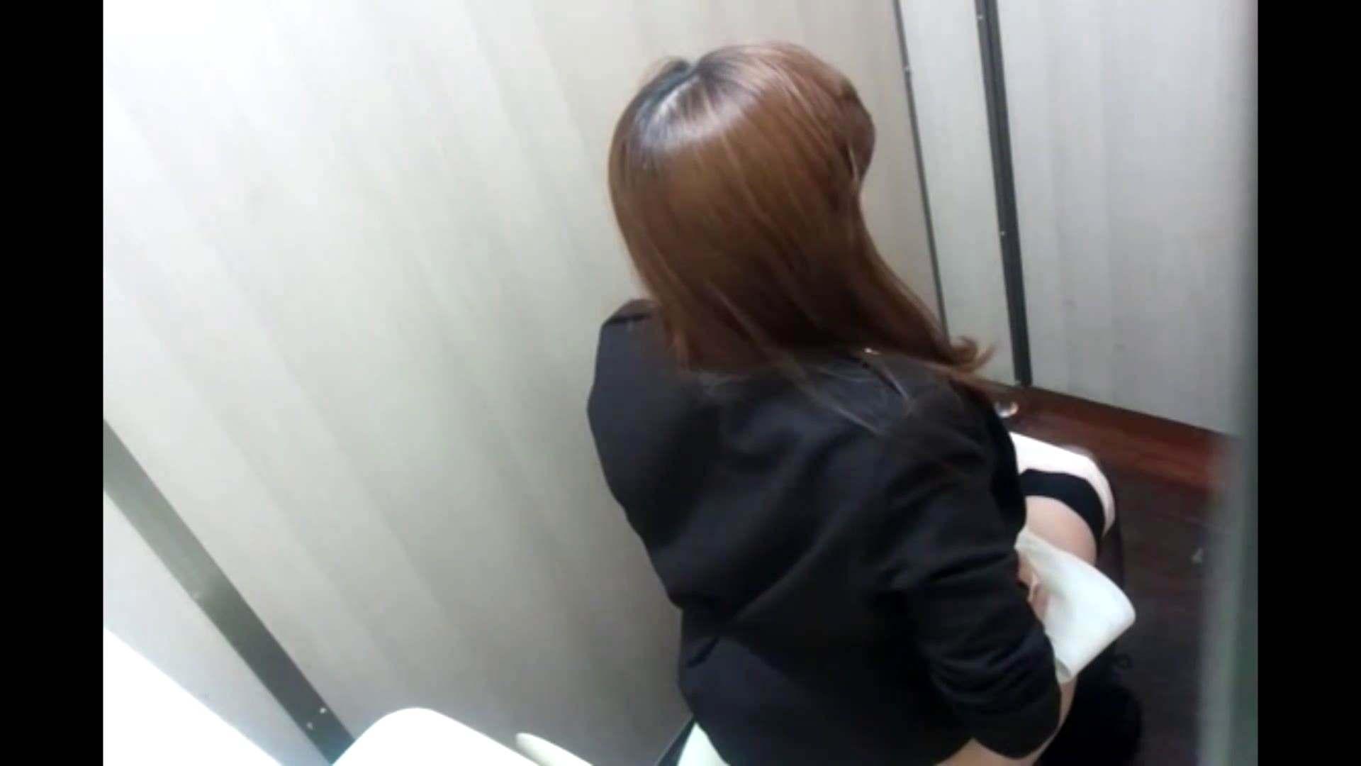 潜入!!韓国秘密のトイレ!Vol.05 女子トイレ 盗撮オメコ無修正動画無料 78画像 9