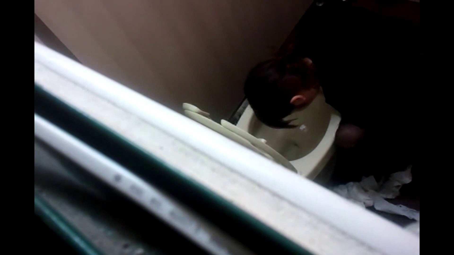 潜入!!韓国秘密のトイレ!Vol.05 盗撮  78画像 25