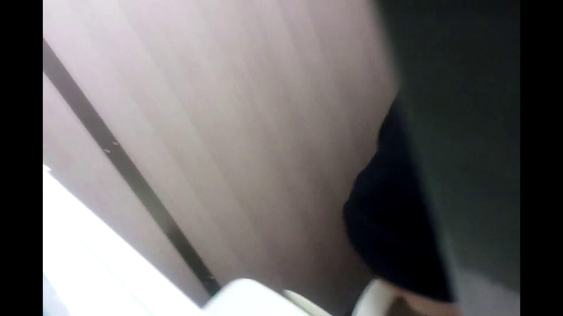 潜入!!韓国秘密のトイレ!Vol.05 OLセックス 覗き性交動画流出 78画像 37