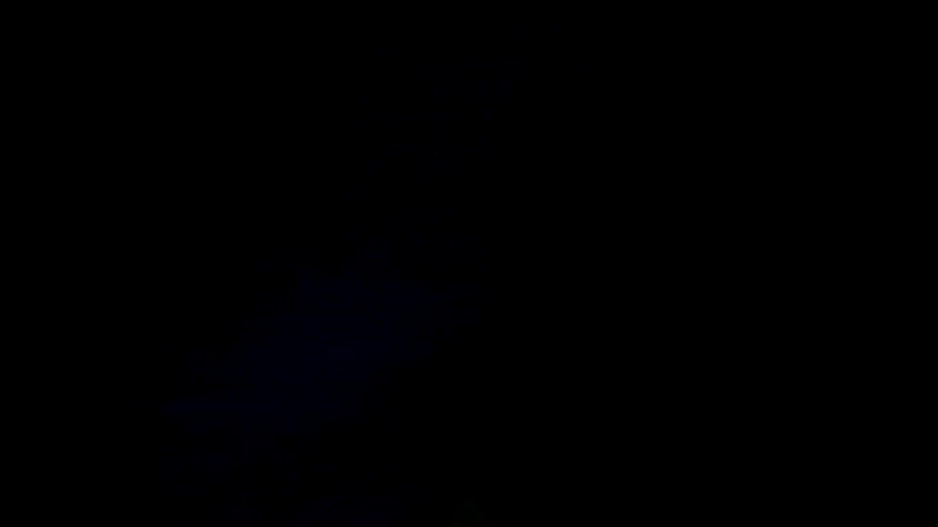 潜入!!韓国秘密のトイレ!Vol.05 潜入 アダルト動画キャプチャ 78画像 43