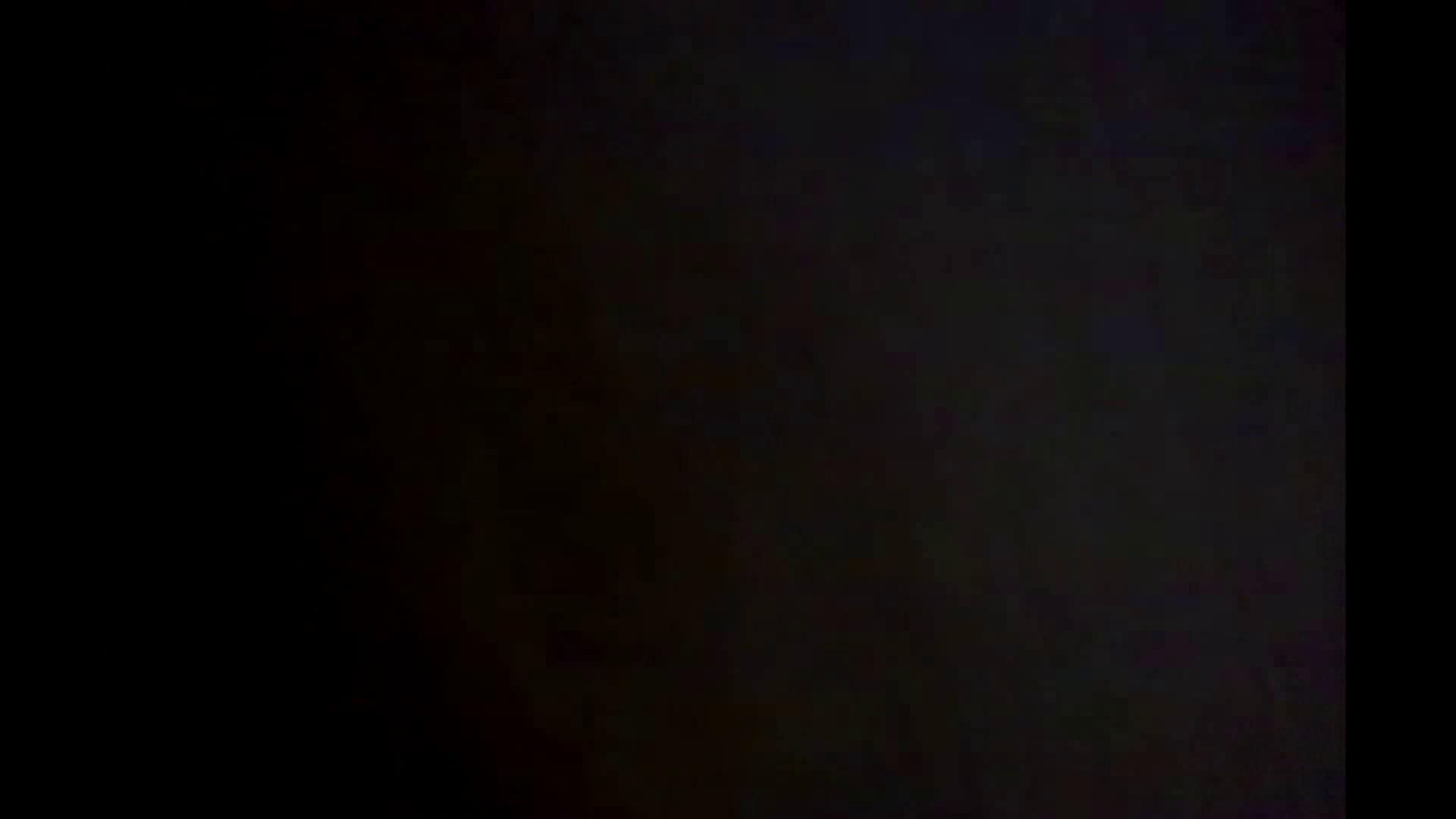 潜入!!韓国秘密のトイレ!Vol.05 女子トイレ 盗撮オメコ無修正動画無料 78画像 44