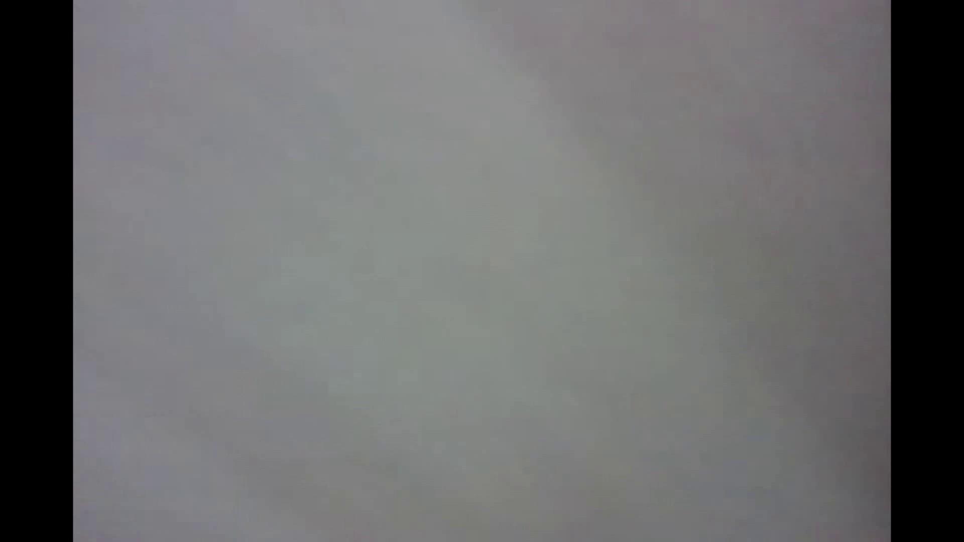 潜入!!韓国秘密のトイレ!Vol.05 盗撮   トイレ  78画像 51