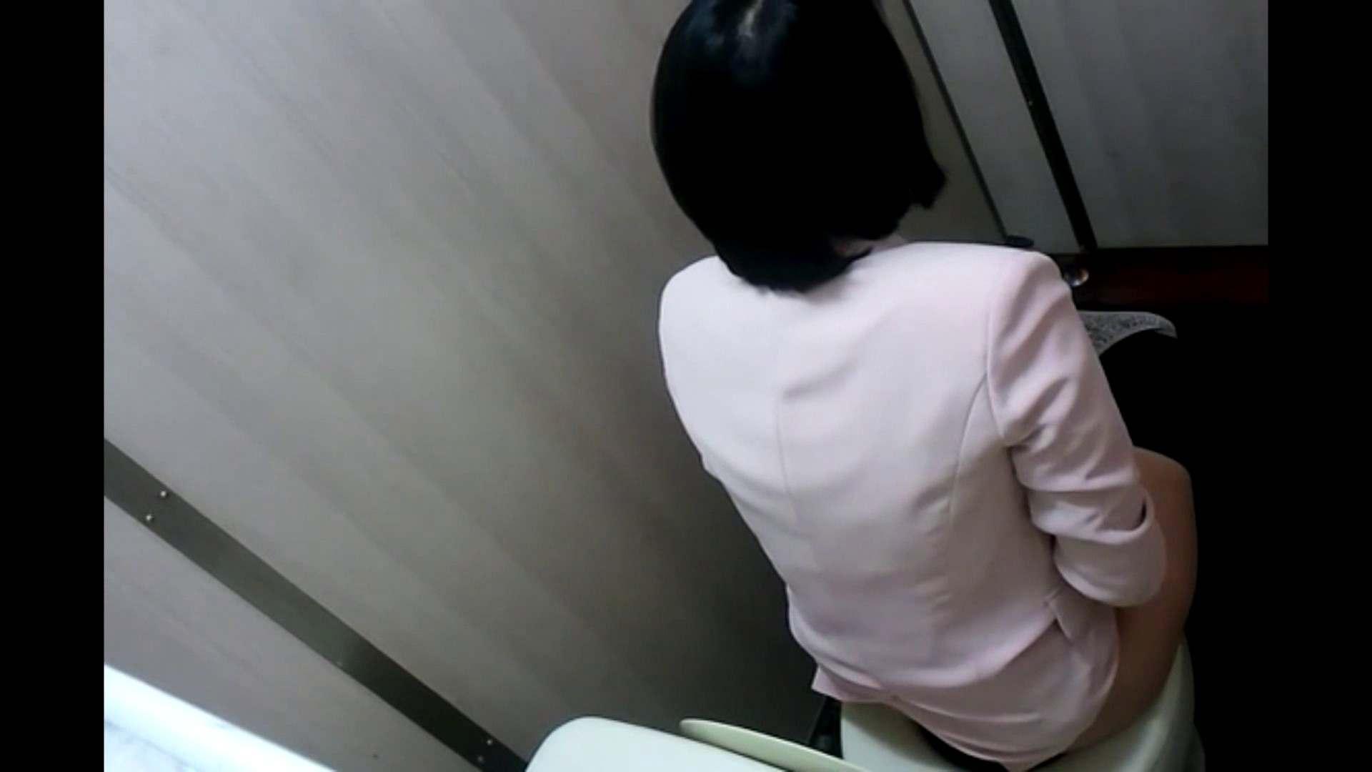 潜入!!韓国秘密のトイレ!Vol.05 潜入 アダルト動画キャプチャ 78画像 53