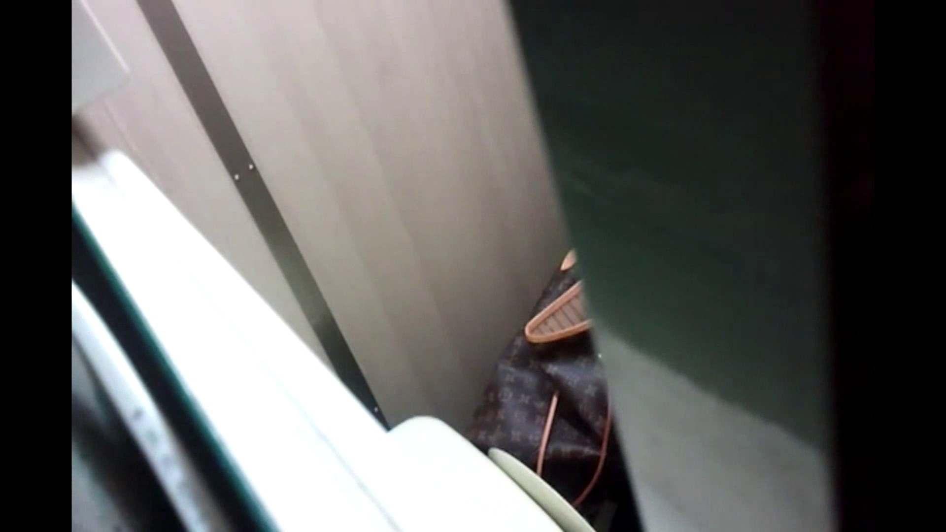 潜入!!韓国秘密のトイレ!Vol.05 女子トイレ 盗撮オメコ無修正動画無料 78画像 74