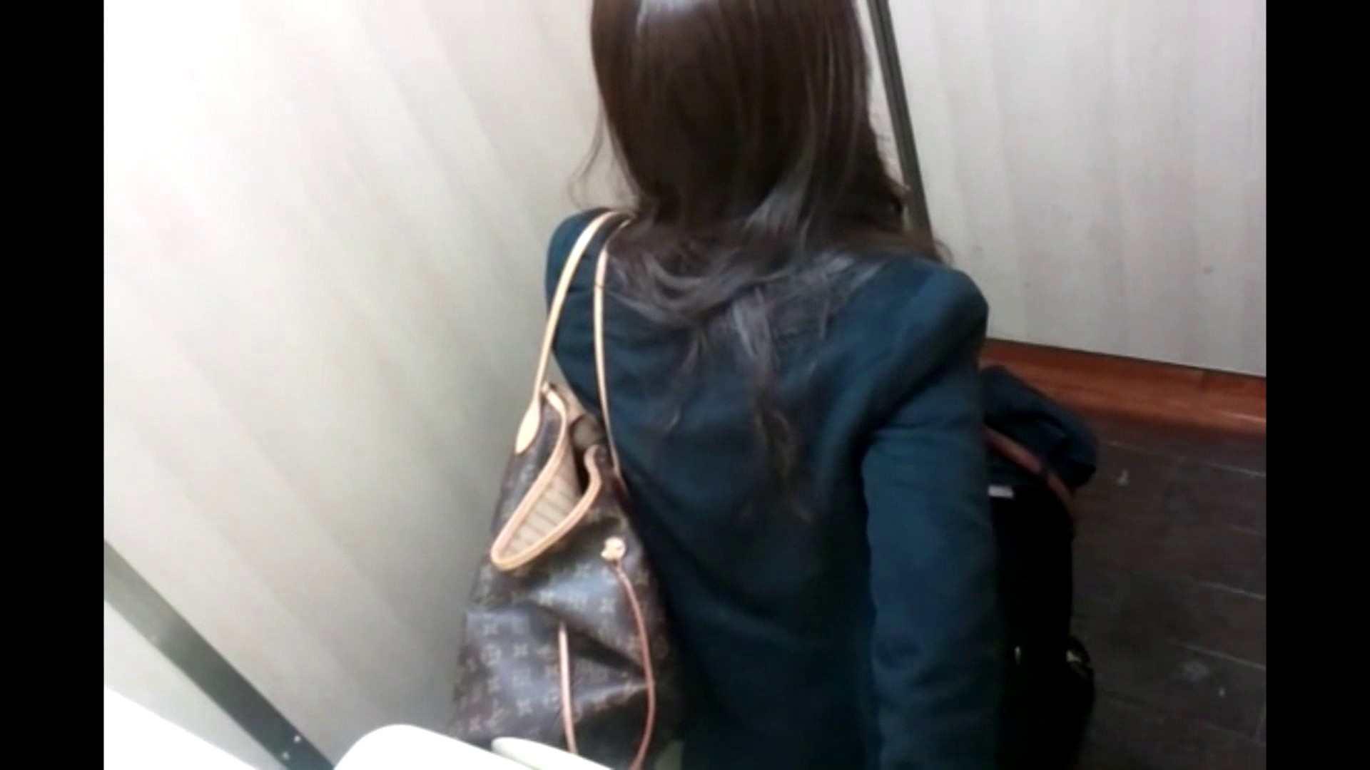 潜入!!韓国秘密のトイレ!Vol.05 盗撮   トイレ  78画像 76