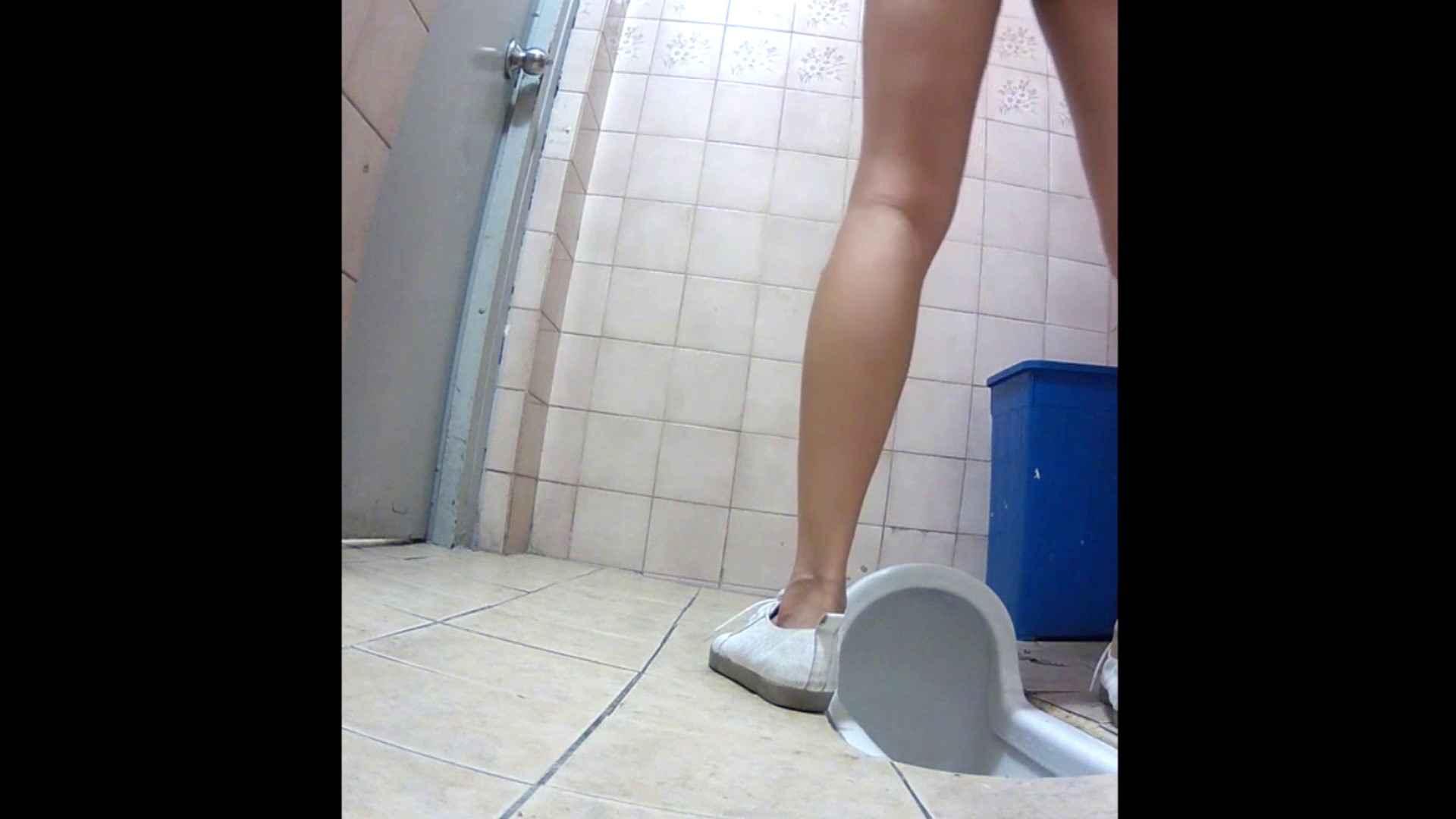 潜入!!韓国秘密のトイレ!Vol.06 OLセックス のぞきおめこ無修正画像 66画像 2