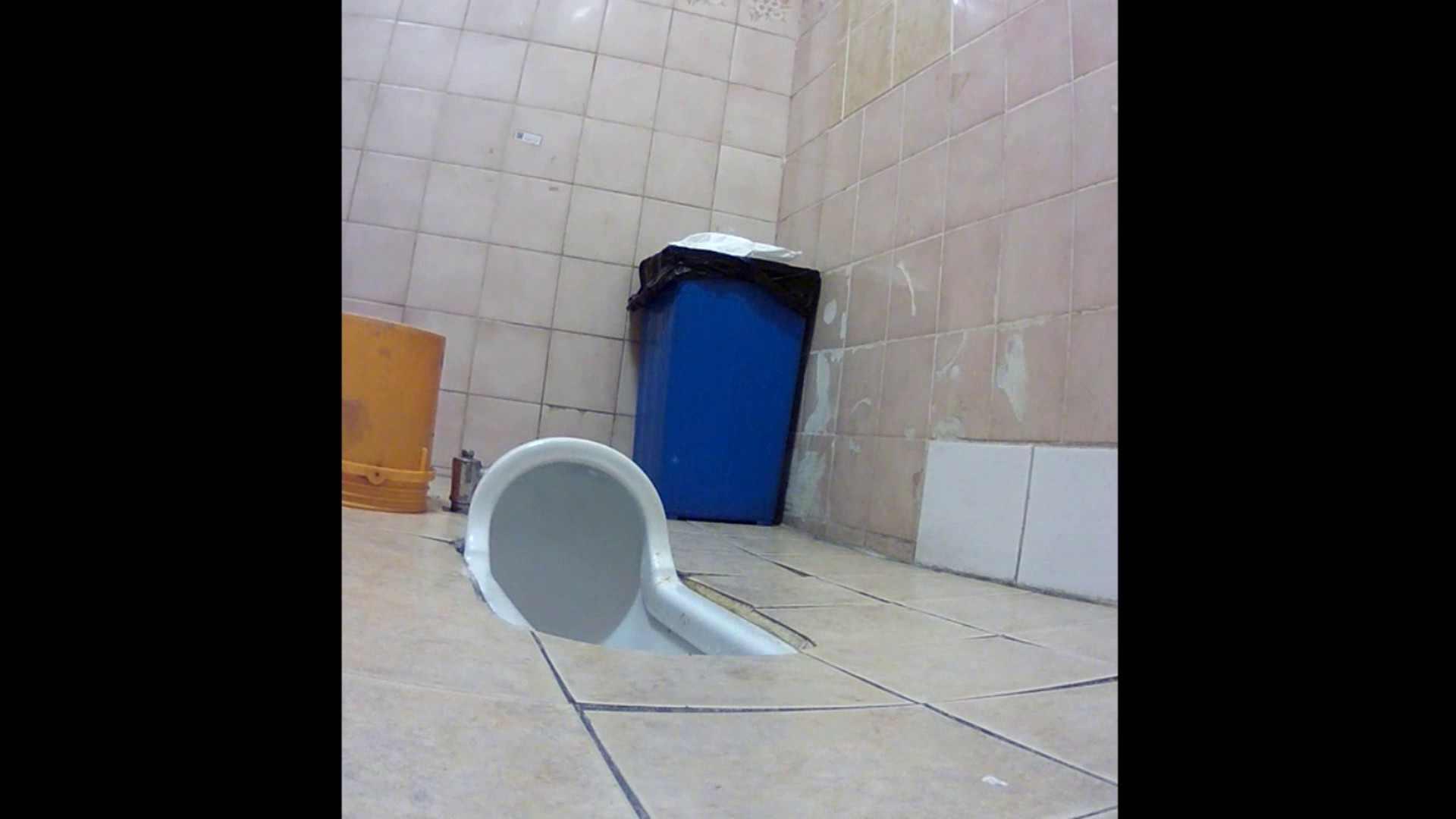 潜入!!韓国秘密のトイレ!Vol.06 盗撮 | 潜入  66画像 26