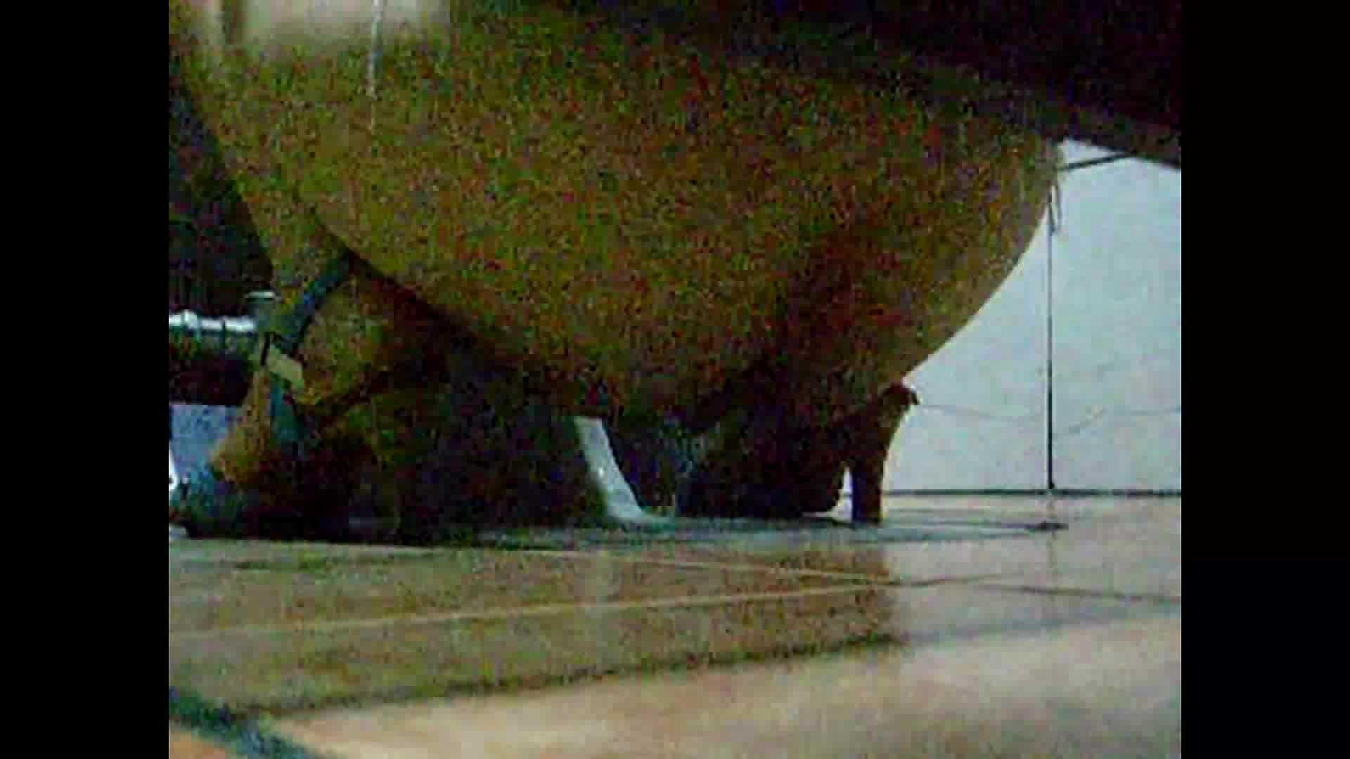 潜入!!韓国秘密のトイレ!Vol.09 トイレ 盗み撮りオマンコ動画キャプチャ 74画像 4