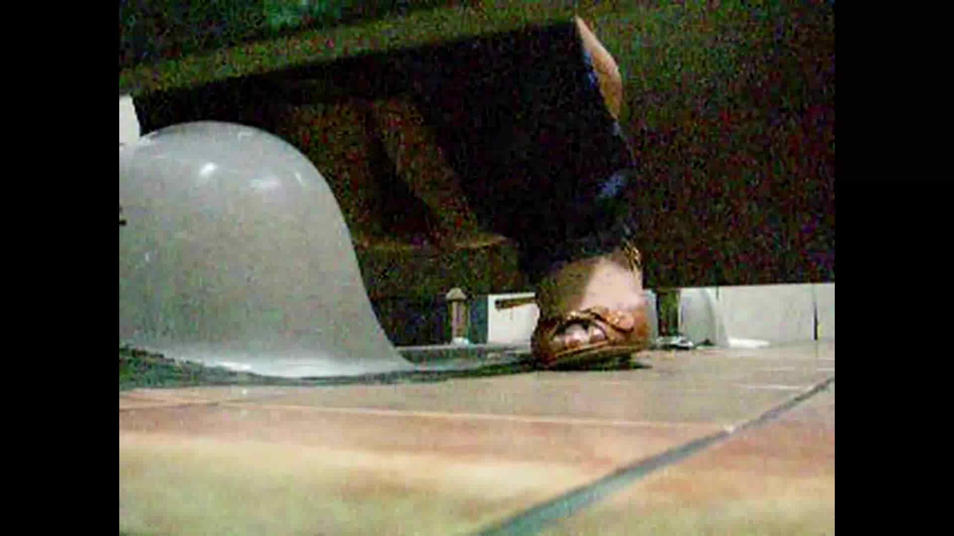 潜入!!韓国秘密のトイレ!Vol.09 トイレ 盗み撮りオマンコ動画キャプチャ 74画像 14