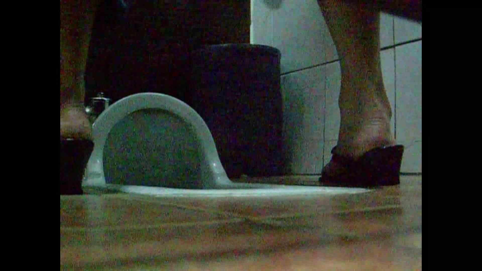 潜入!!韓国秘密のトイレ!Vol.09 潜入 | 女子トイレ  74画像 26