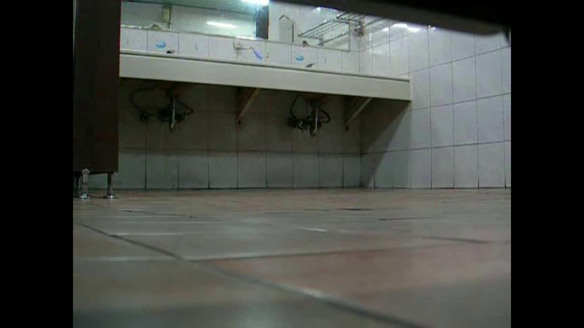 潜入!!韓国秘密のトイレ!Vol.09 トイレ 盗み撮りオマンコ動画キャプチャ 74画像 39