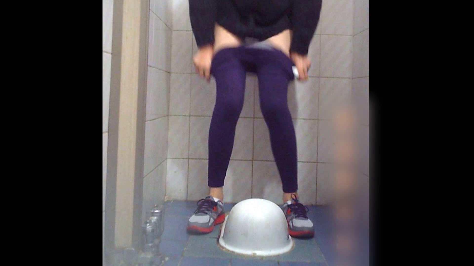 潜入!!韓国秘密のトイレ!Vol.10 トイレ 覗きおまんこ画像 84画像 48