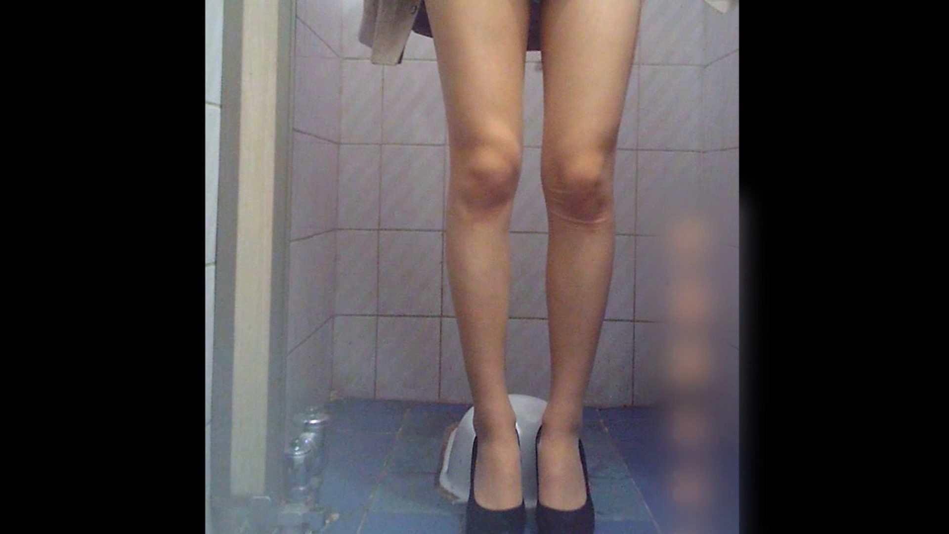 潜入!!韓国秘密のトイレ!Vol.10 盗撮 | OLセックス  84画像 81