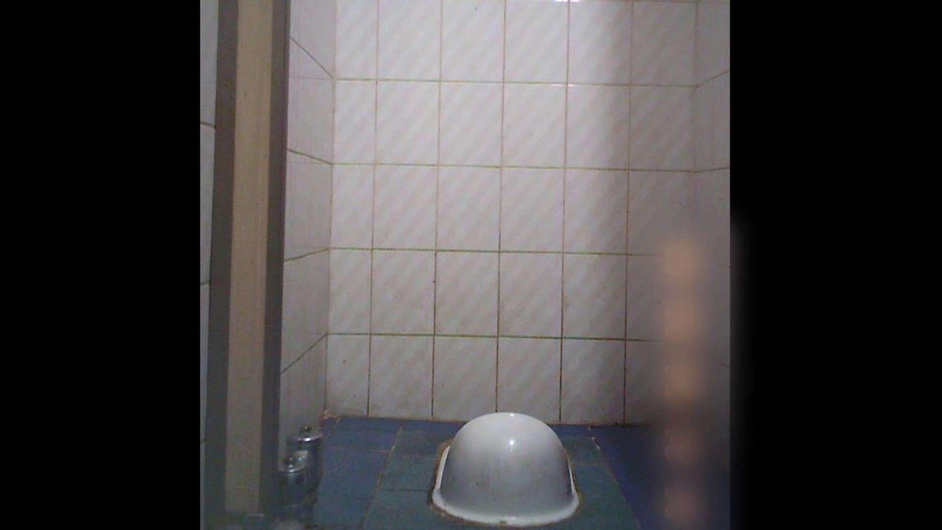 潜入!!韓国秘密のトイレ!Vol.12 トイレ のぞき動画画像 70画像 69