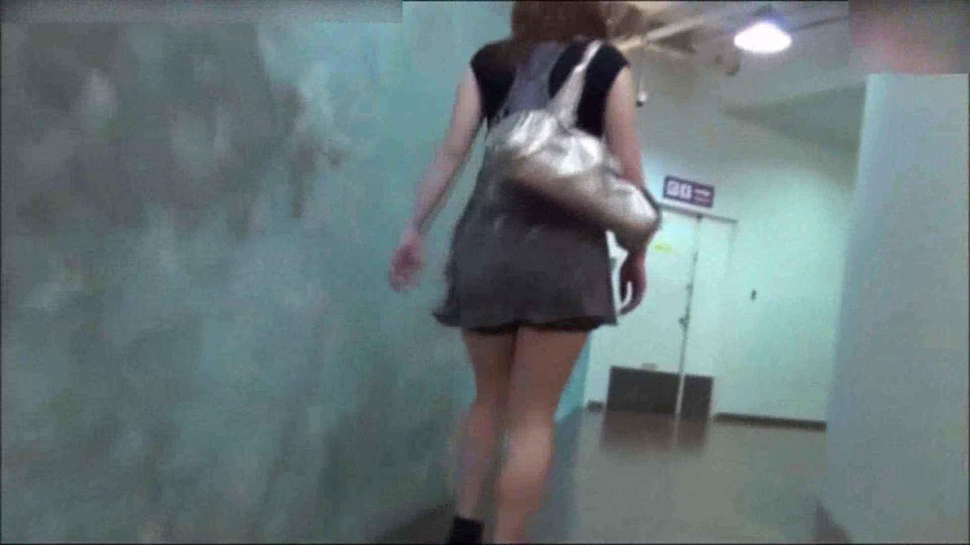 洗面所盗撮~隣の美人お姉さんVol.03 うんこ ワレメ無修正動画無料 49画像 39