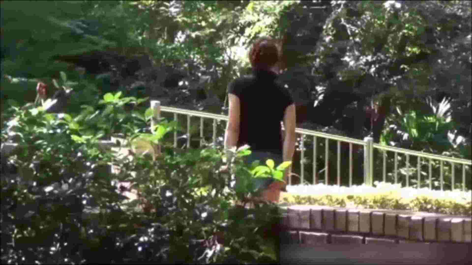 洗面所盗撮~隣の美人お姉さんVol.11 お姉さんヌード 盗み撮りオマンコ動画キャプチャ 54画像 21