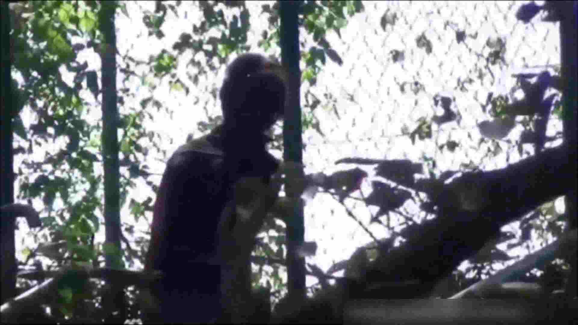 洗面所盗撮~隣の美人お姉さんVol.11 うんこ オメコ無修正動画無料 54画像 22