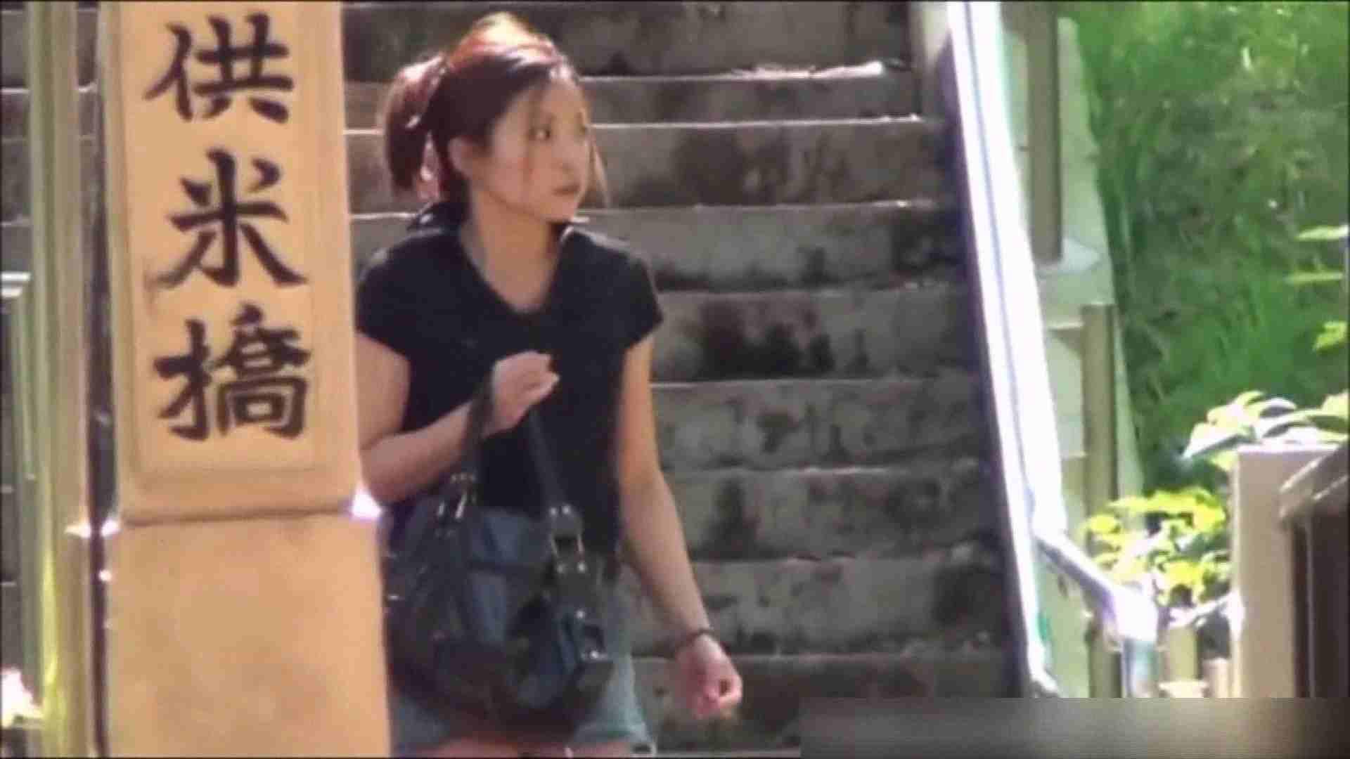 洗面所盗撮~隣の美人お姉さんVol.11 ギャルヌード オメコ動画キャプチャ 54画像 27