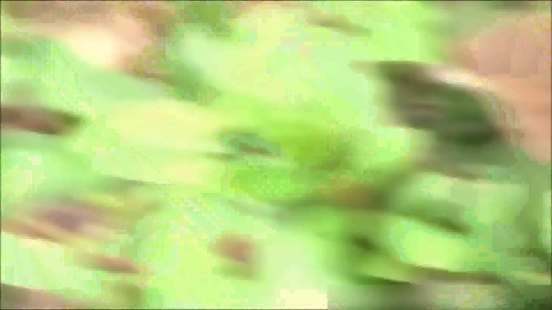 洗面所盗撮~隣の美人お姉さんVol.11 ギャルヌード オメコ動画キャプチャ 54画像 51