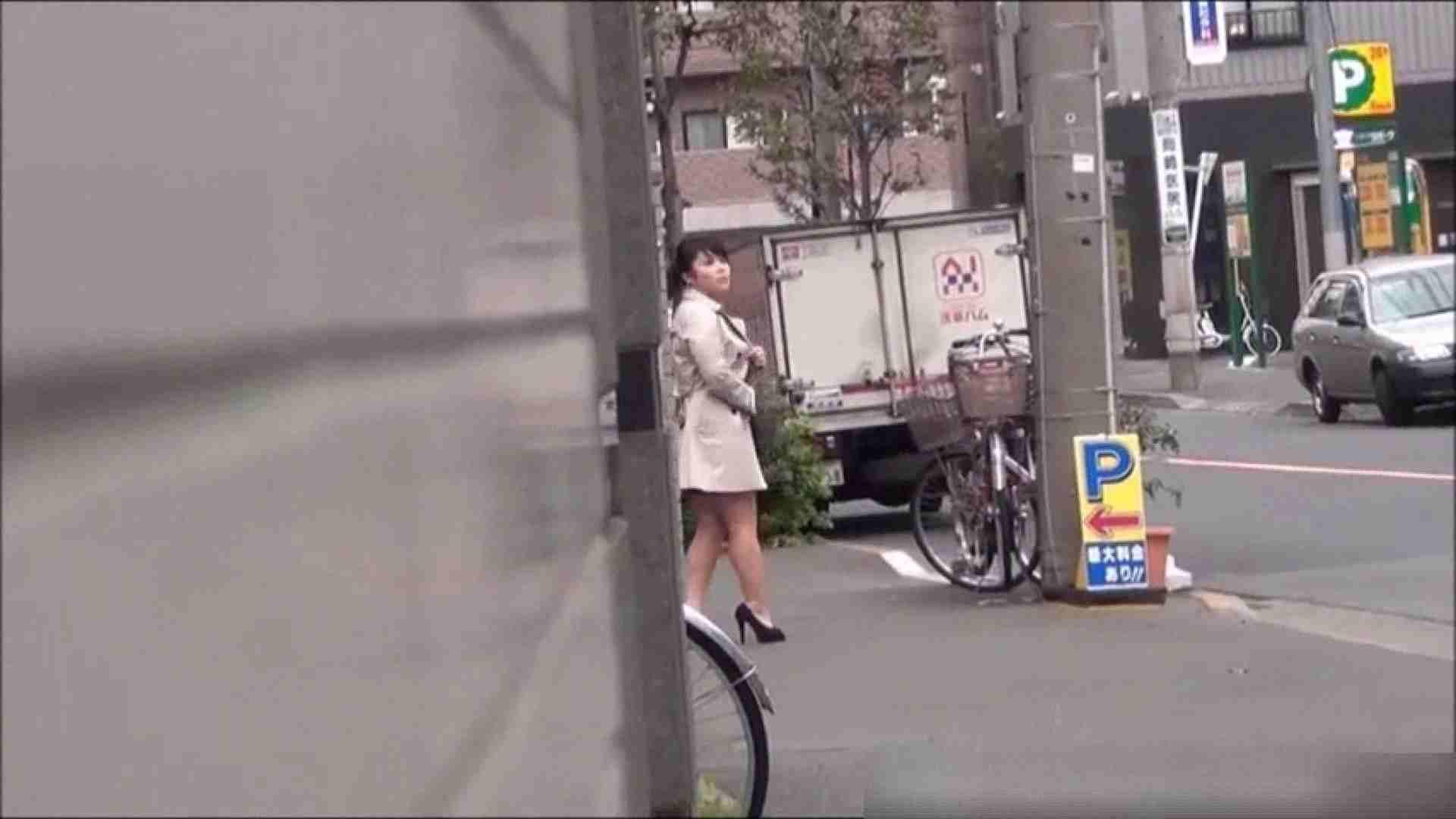 洗面所盗撮~隣の美人お姉さんVol.11 うんこ オメコ無修正動画無料 54画像 54