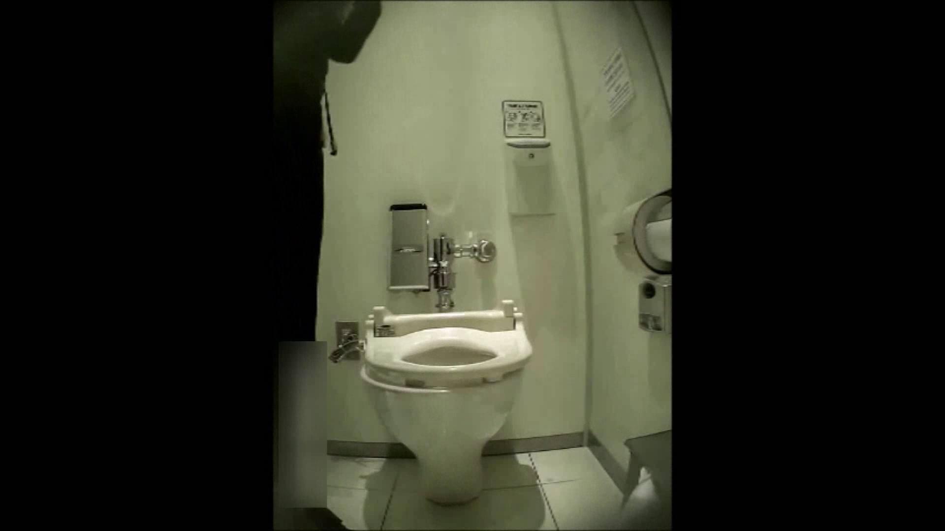洗面所盗撮~隣の美人お姉さんVol.12 トイレ のぞき濡れ場動画紹介 88画像 7