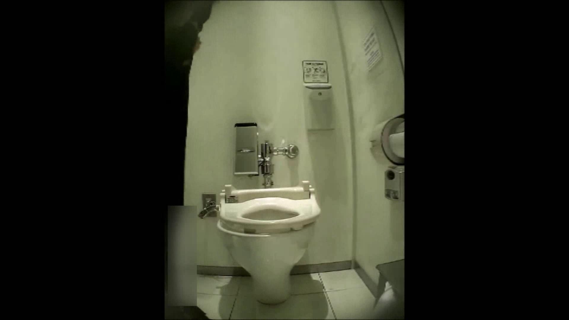 洗面所盗撮~隣の美人お姉さんVol.12 うんこ セックス無修正動画無料 88画像 8