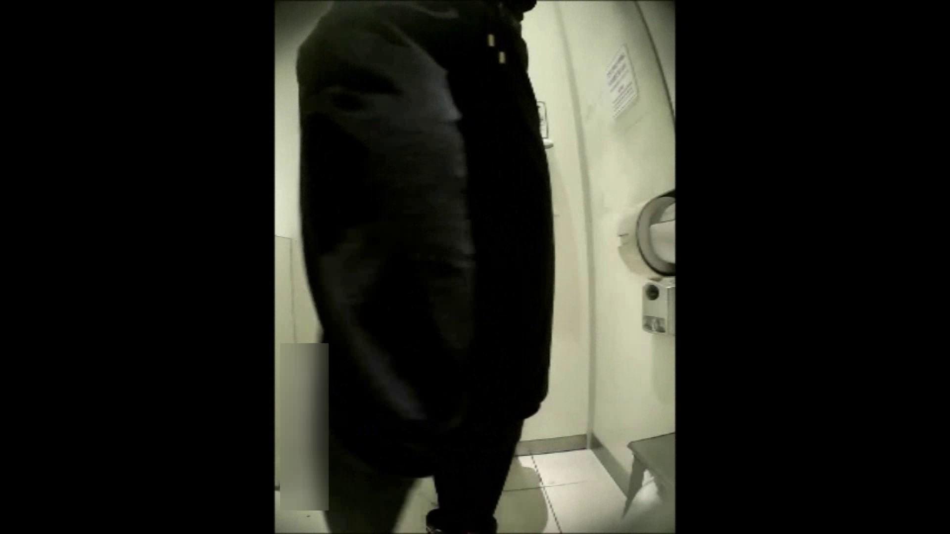 洗面所盗撮~隣の美人お姉さんVol.12 うんこ セックス無修正動画無料 88画像 17