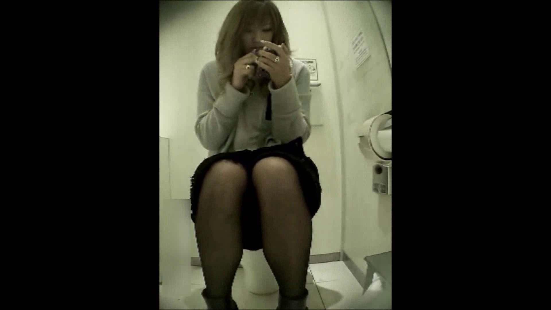 洗面所盗撮~隣の美人お姉さんVol.12 お姉さんヌード のぞきおめこ無修正画像 88画像 24