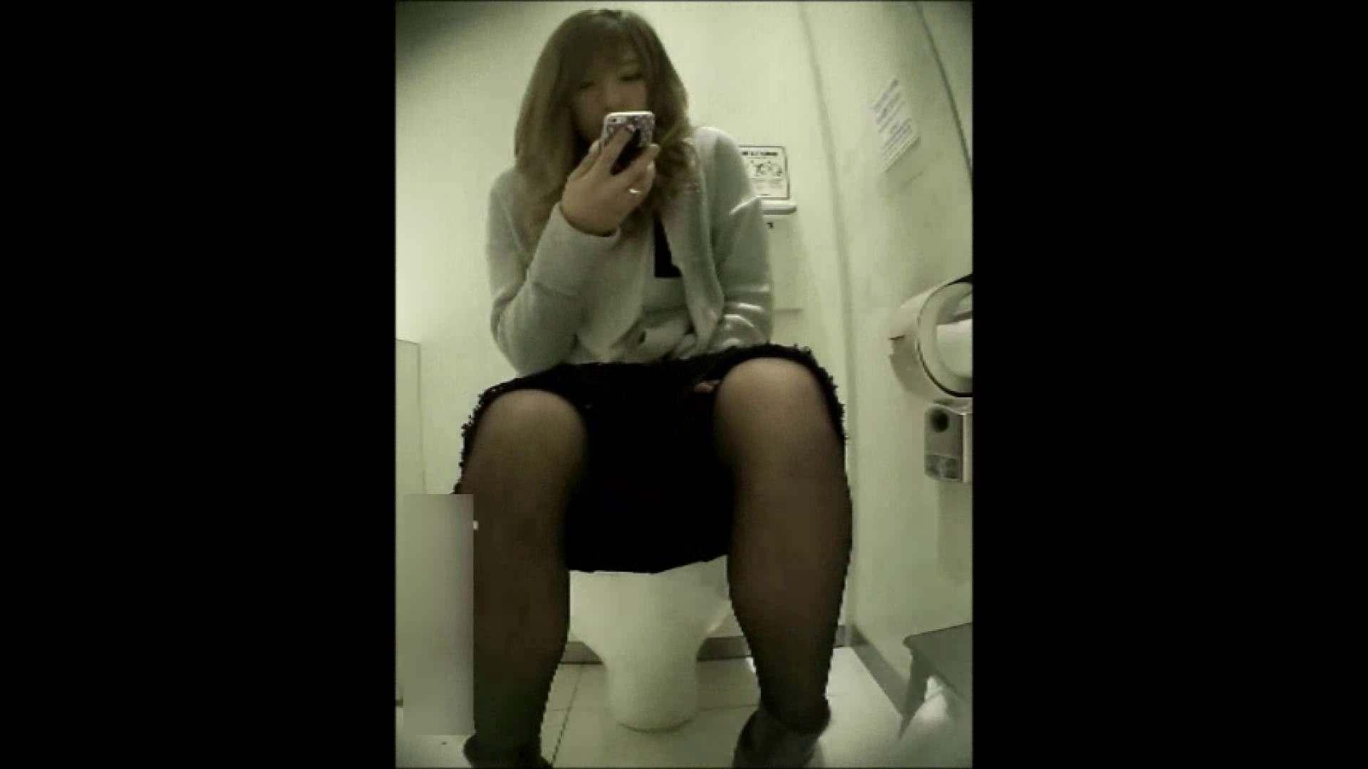 洗面所盗撮~隣の美人お姉さんVol.12 美女ヌード 盗撮動画紹介 88画像 50
