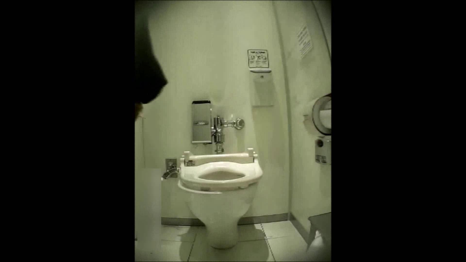 洗面所盗撮~隣の美人お姉さんVol.12 お漏らし | ギャルヌード  88画像 64