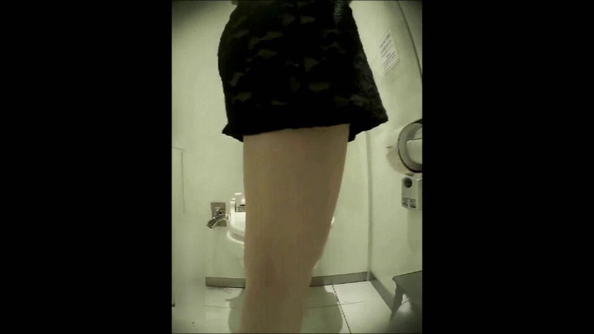 洗面所盗撮~隣の美人お姉さんVol.12 うんこ セックス無修正動画無料 88画像 71