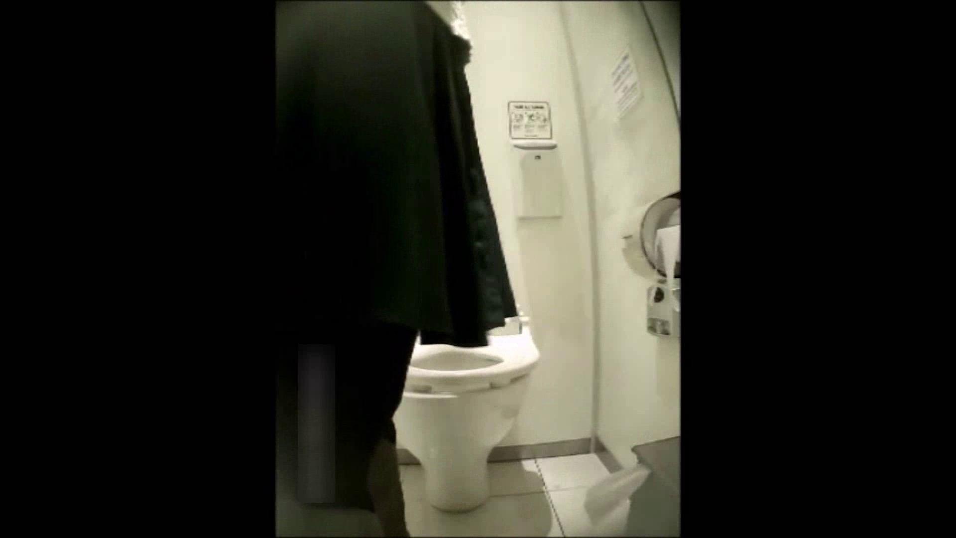 洗面所盗撮~隣の美人お姉さんVol.16 盗撮  95画像 54