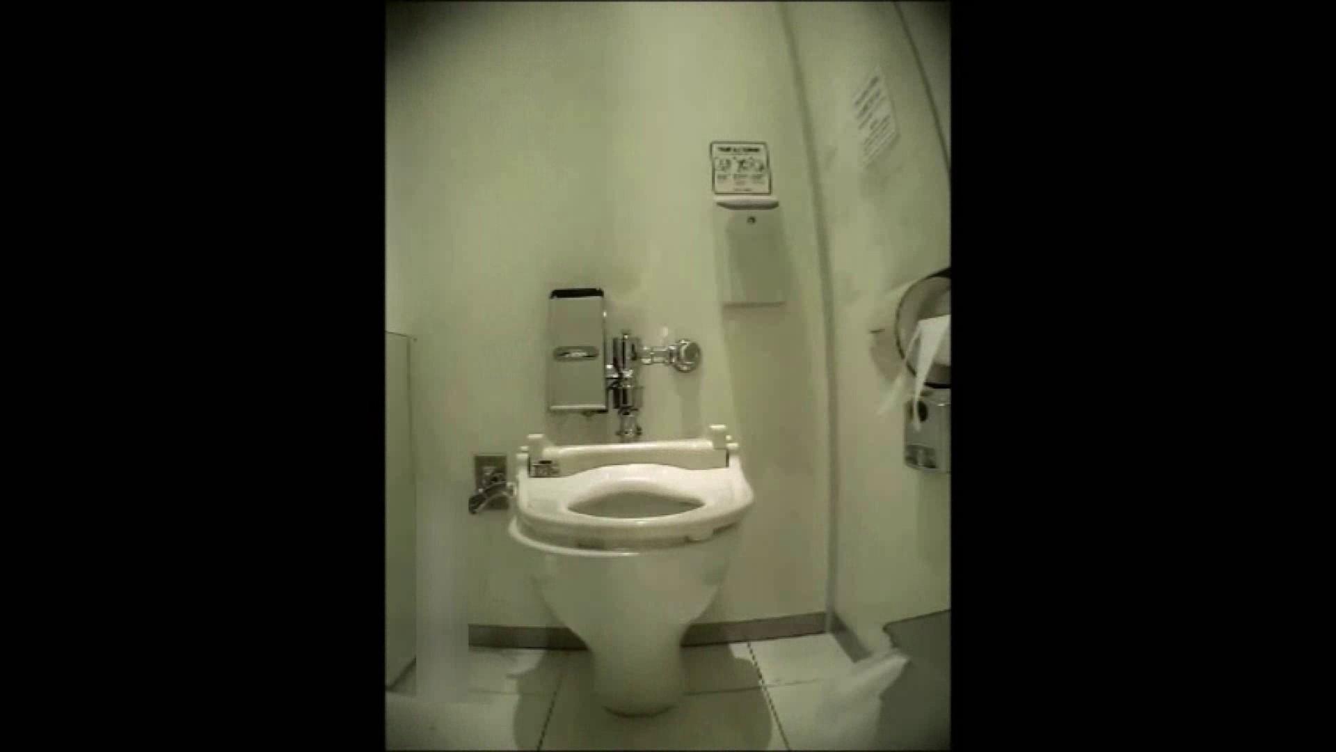 洗面所盗撮~隣の美人お姉さんVol.16 ギャルヌード のぞき動画画像 95画像 57