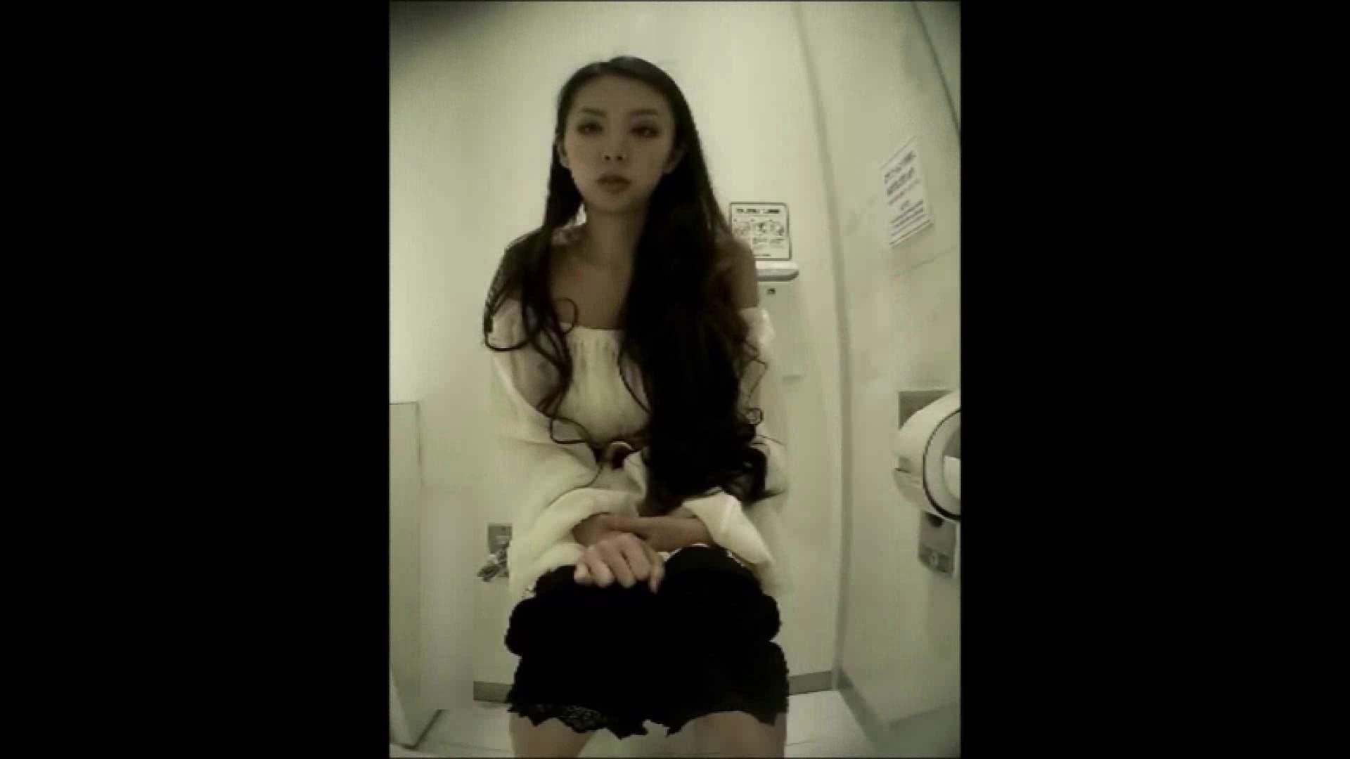 洗面所盗撮~隣の美人お姉さんVol.16 美女ヌード ワレメ無修正動画無料 95画像 95