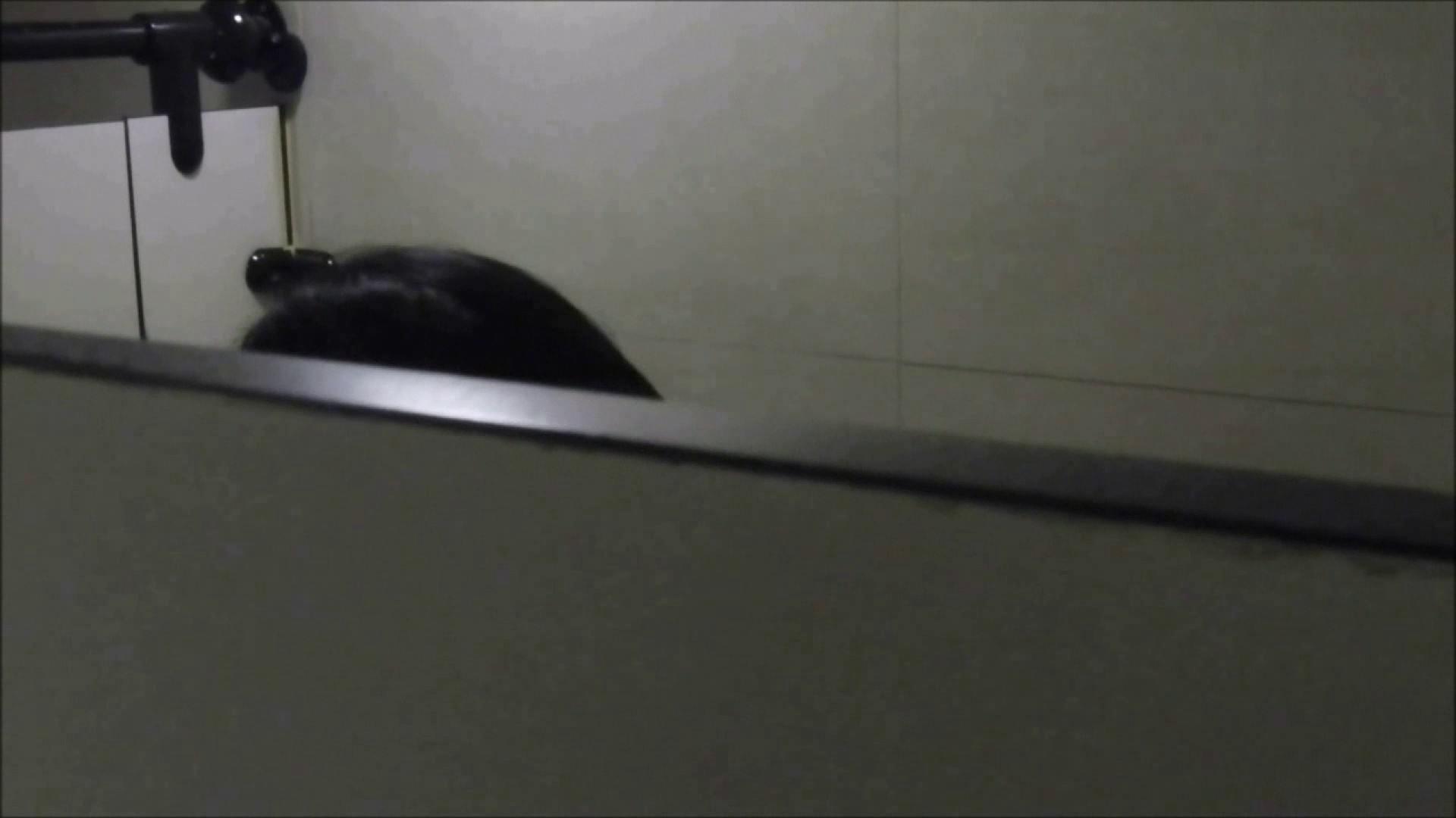 洗面所盗撮~隣の美人お姉さんVol.18 盗撮   お漏らし  70画像 17