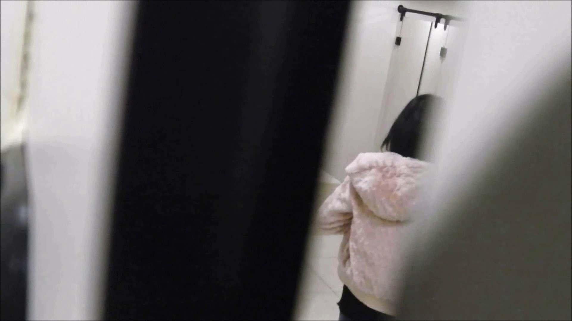 洗面所盗撮~隣の美人お姉さんVol.18 ギャルヌード おめこ無修正動画無料 70画像 19